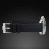 rolex watchbands