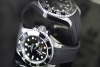 Luxury Strap for Rolex Sea-Dweller - Tang Buckle Series