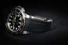 band for rolex sea-dweller 4000