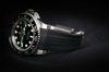 Rolex GMT II Ceramic clasp