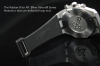 Wrist watch for Audemars Piguet Royal Oak 39mm - Velcro® Series