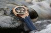 Luxury Strap for Audemars Piguet Royal Oak 41mm on Alligator - Classic Series