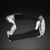 rolex rubber strap