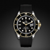rolex_submariner_watchband