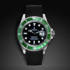 rolex_submariner_lv_watchband