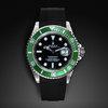 bracelet_caoutchouc_pour_rolex_submariner