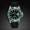 watch strap for submariner