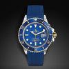 rolex_submariner_bracelet
