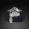 rolex sub ceramic strap glidelock clasp