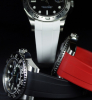 Rolex GMT II  watch band