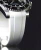 Rolex GMT II bracelet