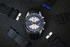 rubber watchband tudor