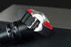 bracelet pour black bay tudor 41
