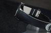 strap for black bay 41mm