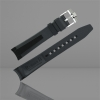 Watchband for Oyster Perpetual 31mm and Datejust 31 - Tang Buckle Series