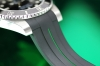 watchbands for rolex