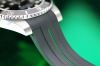 Submariner watchband