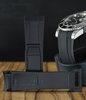 Rolex sea-dweller 4k strap