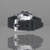 Wrist watch for Yachtmaster 35mm - Tang Buckle Series