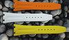 Braces for Audemars Piguet Royal Oak 41mm on Alligator