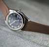 Watchband for Oyster Perpetual 31mm and Datejust 31 - Classic Series