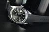 Rolex Datejust 41mm Bracelet