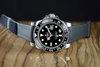 Rolex GMT 2 ceramic watchband