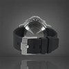 bracelet_pour_panerai