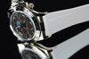 bracelet_pour_rolex_daytona