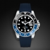 rolex_gmt_ii_blue