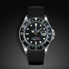 rolex_gmt_watch