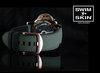 Band for Panerai 40mm and 42mm - SwimSkin® Ballistic